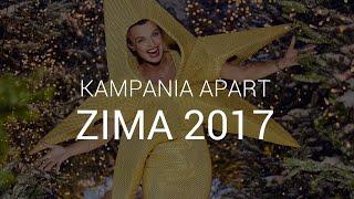 Święta 2017 - Kasia Sokołowska
