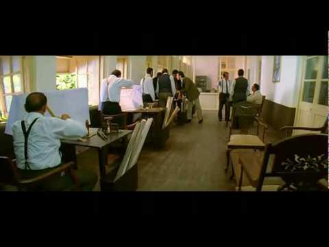 YouTube - Tujhe Main Pyar Karu-1920 Love Song _HD