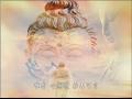 心靈饗宴-悟(好聽感人歌曲)超超超感動的畫面