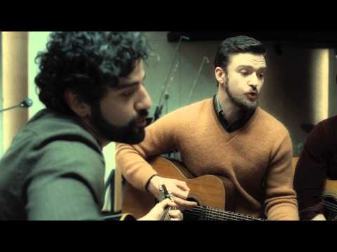 Remember that time that Kylo Ren and Poe Dameron recorded a song about space travel with Justin Timberlake?