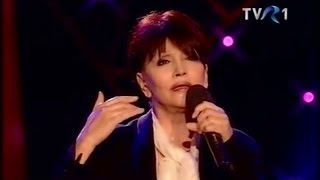 Dida Drăgan - Lacrimă de stea