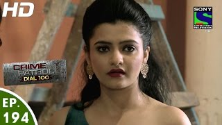 Crime Patrol Dial 100 - क्राइम पेट्रोल - Swarth - Episode 194 - 11th July, 2016