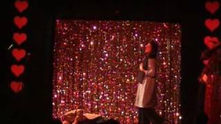 Vorschaubild The Filly Follies Velvet...