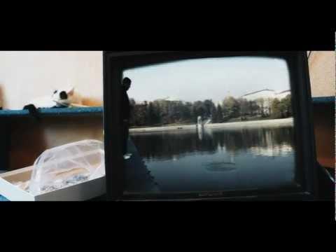 Upto love (2015) bluray 1080p dts-hd ma 51 x264-aag