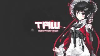 TAW: 50K Community Top 50 Anime Poll [CLOSED]