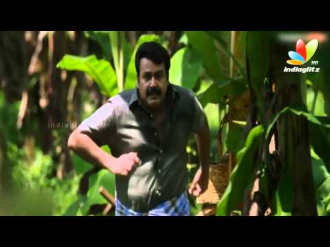 Mistake In Drishyam Movie Found By Viewer I Latest Hot Malayalam Movie News video