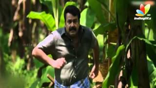 Mistake in Drishyam Movie Found By Viewer I Latest Hot Malayalam Movie News