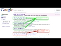 How to create Meta Tags to Rank Your Site on Google Page 1