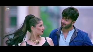 Making Of Harabo Toke | Shakib Khan | Srabanti | Shaan | Shikari Bengali Movie 2016