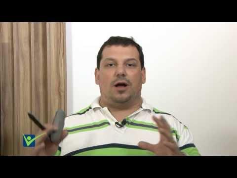 Correção - Banco do Brasil 2014 - CESGRANRIO - Língua Portuguesa - Diego Amorim