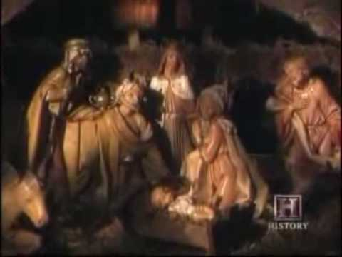 Christmas Is A Pagan Celebration The History Of