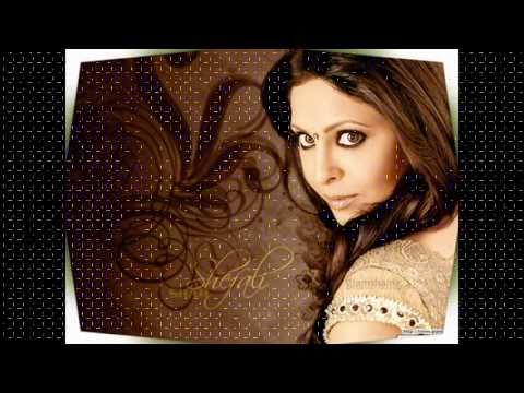 Film ; Kucch Luv Jaisaa  ♫ Naina ♪ Mohit Chauhan - Monali...
