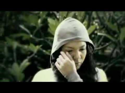 Kapan Lagi Kau Bilang I Love You - Dewi Sandra