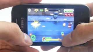 5 Melhores Aplicativos para Android Simples (02)