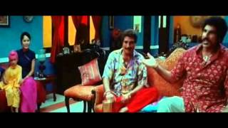 Khiladi 786 - Khiladi-786 - A Really Funny Scene from Bollywood Movie Khiladi 786 ...!! :D