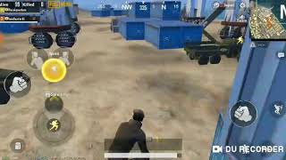I TRY TO CONFESS A SMALL KID THAT WHAT IS THE MEANING OF RUNNING NAKED IN PUBG.