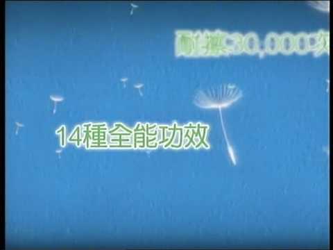 Nippon Paint 2009 廣告