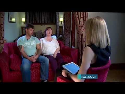 Parents of April Jones criticise David Cameron over child abuse images