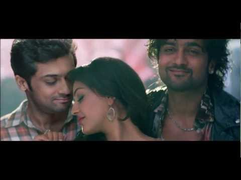 Naani Koni video song teaser