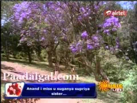 04ramanini Mohanam Rajini Hits.wmv video