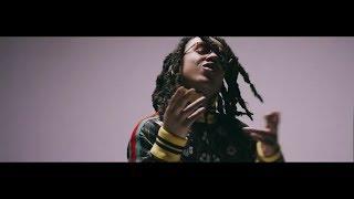 Download Lagu Nafe Smallz - Gucci (Official Music Video) Gratis STAFABAND