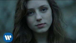 Birdy - Skinny Love [One Take Music Video]
