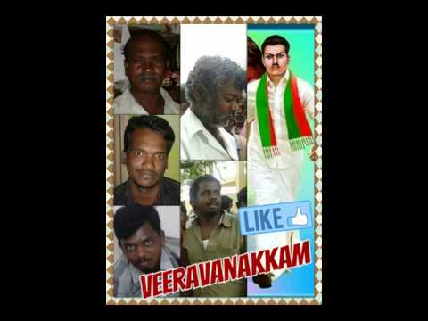 Immanuvel Sekaran  57th Gurupoojai video