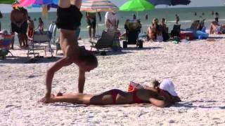 видео с пляжей россии-ое2