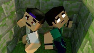 download lagu Minecraft - ParaÍso - #73 Vamos Morrer Esmagados gratis