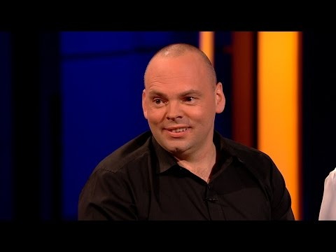 Stuart Bingham: I bought snooker table I won final on