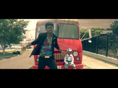 TATIK - ON MY WAY (OFFICIAL MUSIC VIDEO)