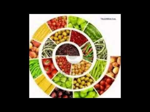 Top 10 Reasons To Eat MORE Fruits & Vegetables