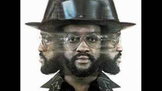 Watch Billy Paul Brown Baby video