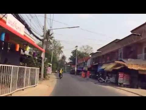 sex shop thai uppsala