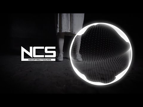 NIVIRO - The Ghost [NCS Official Audio]