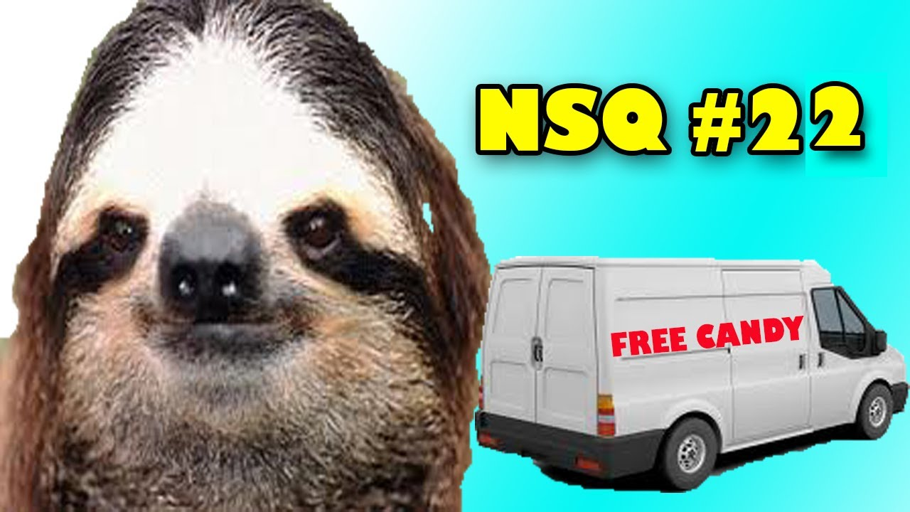 Viewing Gallery For - Rape Sloth Call The Cops