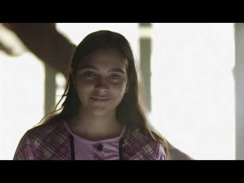 End Violence Against Women Arab Region PSA: Alrokam (English)