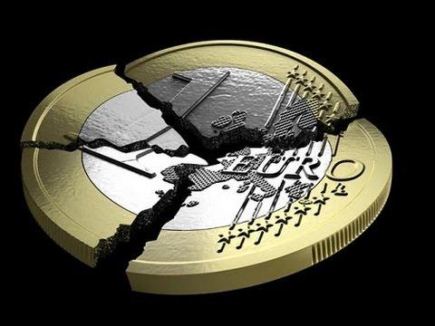 Eric Dubin: ECB QE Imminent?