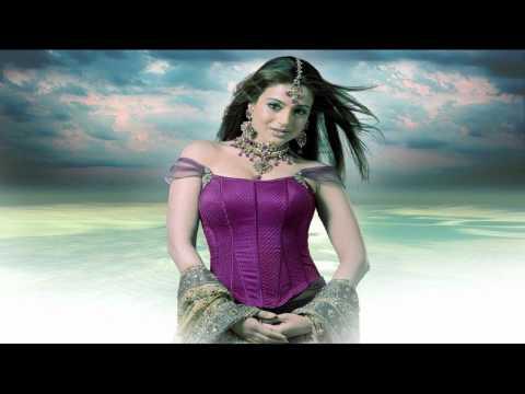Hindi Music Videos Collection (2004) - Regular Update