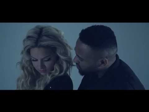 Ado Kojo feat. Shirin David - Du liebst mich nicht (Official Video) Prod. by Phil Thebeat
