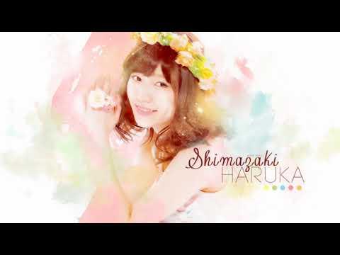 AKB48 Happy End (ハッピーエンド) Instrumental