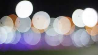 Download Lagu Video Box| HD Free Stock Footage| Night Bokeh Gratis STAFABAND