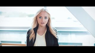 Download Lagu Something Just Like This - The Chainsmokers and Coldplay (Cover) | Madilyn Paige Gratis STAFABAND
