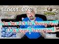 Man Sues CVS for Sharing News of His Viagra Prescription! – VT Episode 020