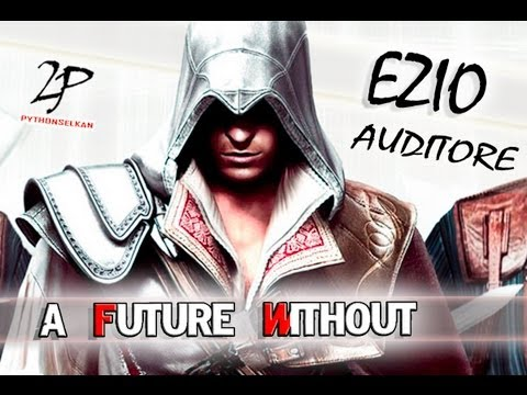 AC: A Future Without Ezio Auditore - Compelling Assassin's Creed Tribute (HD) - 2 Player� Ent.