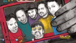 Sivakarthikeyan to release Kappals single track