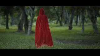 Phum Viphurit - Trial & Error [Official Music Video]