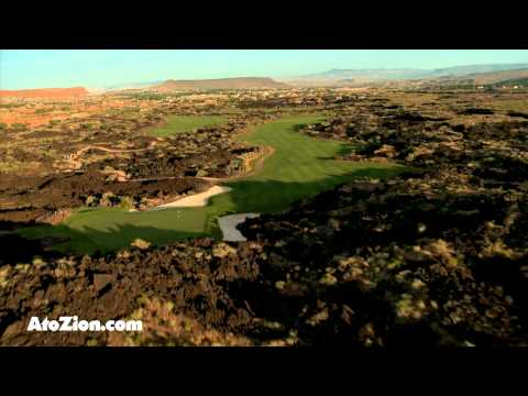 St.George Utah Golf