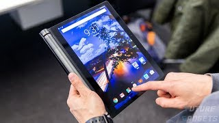 5 Best Cheapest Tablet You Can Buy UNDER $100 -  Best Android Tablet 2018