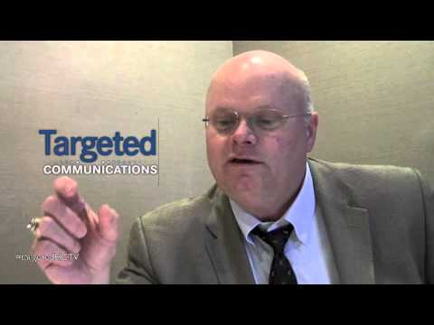 Dr. Pegram on Pertuzumab and Trastuzumab in Breast Cancer